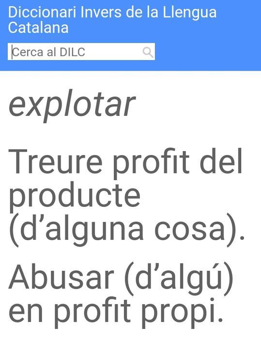 Explotar 1